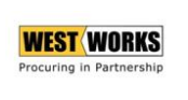 Procurement frameworks grow with new West Works appointment