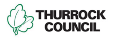 Liberty Group support Thurrock Council staff awards