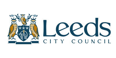 Liberty Secures Places on Two New Frameworks with Leeds City Council
