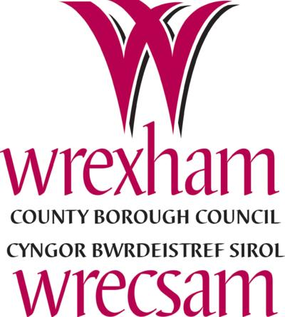 Liberty Group wins contract with Wrexham County Borough Council