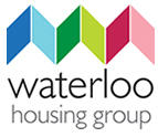 Liberty Group secures Waterloo Housing deal